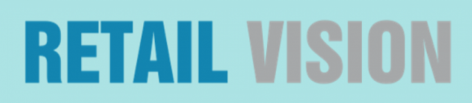 cropped-cropped-cropped-rv-logo1-e14641063504822.png