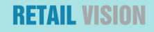 cropped-cropped-retailvision-logo.png